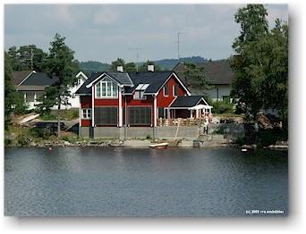 tagebuch norwegen schwedenreise sommer 2003 18 juli 2003. Black Bedroom Furniture Sets. Home Design Ideas