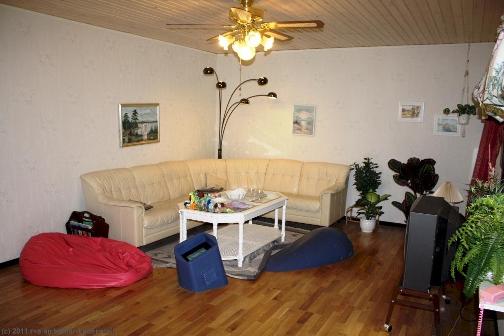 finnland russische f deration schweden tagebuch 11 aug 2011. Black Bedroom Furniture Sets. Home Design Ideas