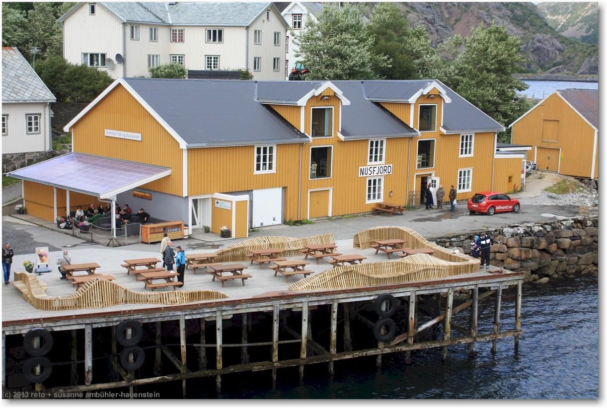 estland finnland norwegen und schweden tagebuch 1 august 2013. Black Bedroom Furniture Sets. Home Design Ideas
