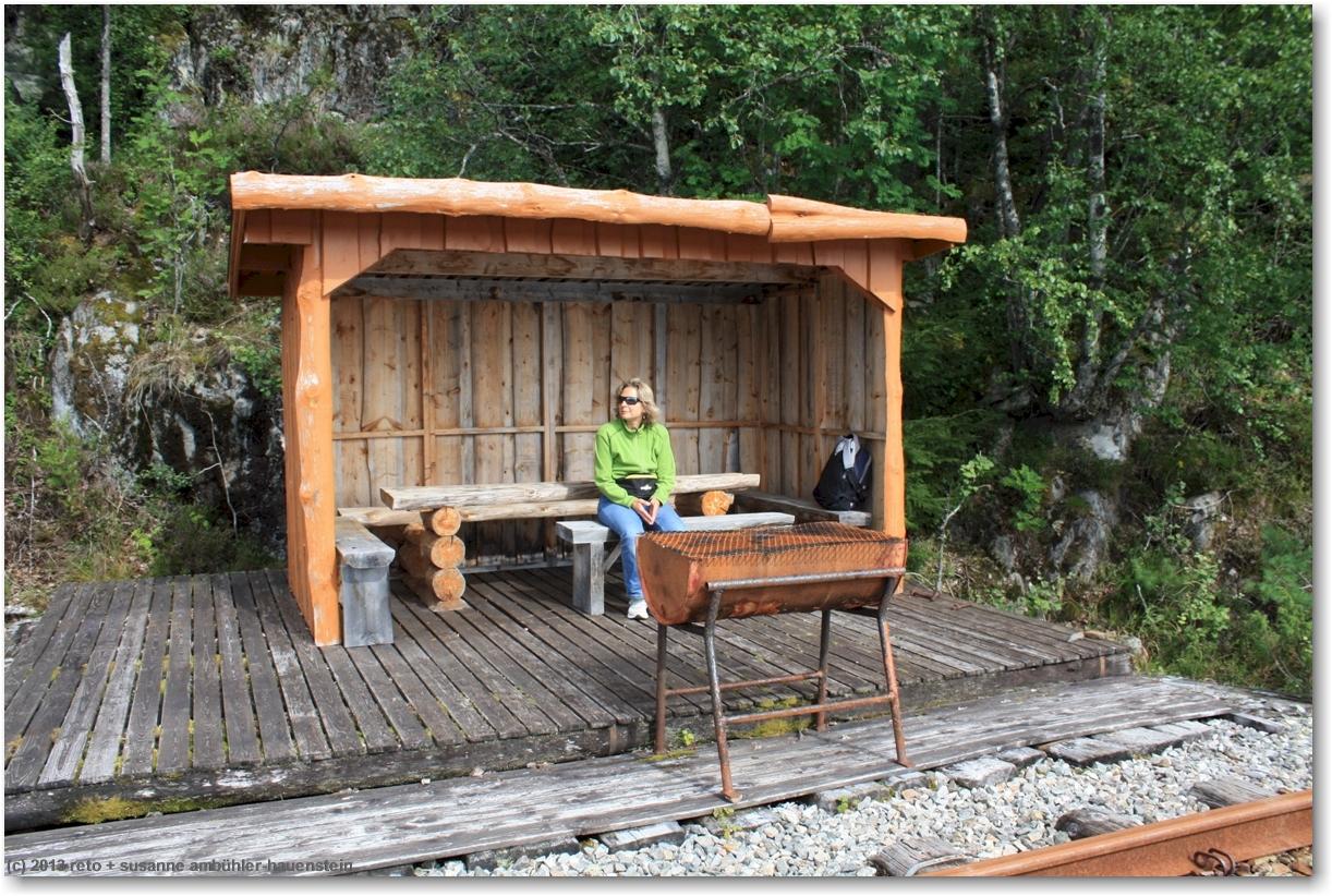 estland finnland norwegen und schweden tagebuch 5 august 2013. Black Bedroom Furniture Sets. Home Design Ideas